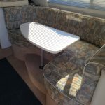 2000 Bayliner 3258 Command Bridge (14)