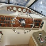 2000 Bayliner 3258 Command Bridge (21)