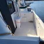 2000 Bayliner 3258 Command Bridge (4)