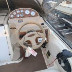 2001 Bayliner 2455 Ciera - Anchors Aweigh - Used boats for sale in MN (12)