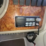 2001 Bayliner 2455 Ciera - Anchors Aweigh - Used boats for sale in MN (13)