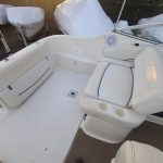 2001 Bayliner 2455 Ciera - Anchors Aweigh - Used boats for sale in MN (8)