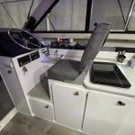1994 Bayliner 2858 Command Bridge - Anchors Aweigh Boat Sales - Used Boats For Sale In Minnesota (7)