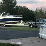2006 Chaparral 276 Signature - Anchors Aweigh Boat Sales - Used Boats For Sale In Minnesota (2)