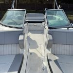 2015 Cruisers Sport Series 238 - Anchors Aweigh Boat Sales - Used Runabouts and Bowriders For Sale In Minnesota (15)