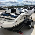 2018 Scarab 165 - Anchors Aweigh Boat Sales - Used boats for sale in minnesota (12)