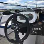 2018 Scarab 165 - Anchors Aweigh Boat Sales - Used boats for sale in minnesota (13)