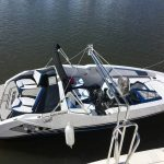 2018 Scarab 165 - Anchors Aweigh Boat Sales - Used boats for sale in minnesota (5)