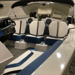 2018 Scarab 165 HO - Anchors Aweigh - used jet boats for sale in minnesota (1)