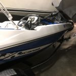 2018 Scarab 165 HO - Anchors Aweigh - used jet boats for sale in minnesota (4)