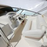 1996 Cruisers Yachts 3375 Esprit - Anchors Aweigh Boat Sales - Used Yachts (12)