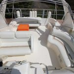 1996 Cruisers Yachts 3375 Esprit - Anchors Aweigh Boat Sales - Used Yachts (15)