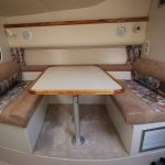 1996 Cruisers Yachts 3375 Esprit - Anchors Aweigh Boat Sales - Used Yachts (18)