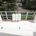 1996 Cruisers Yachts 3375 Esprit - Anchors Aweigh Boat Sales - Used Yachts (6)