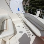1996 Cruisers Yachts 3375 Esprit - Anchors Aweigh Boat Sales - Used Yachts (7)