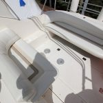 1996 Cruisers Yachts 3375 Esprit - Anchors Aweigh Boat Sales - Used Yachts (8)