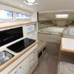1998 Bayliner 2855 Ciera - Anchors Aweigh Boat Sales - Used Boats For Sale In Minnesota (10)