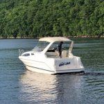 1998 Bayliner 2855 Ciera - Anchors Aweigh Boat Sales - Used Boats For Sale In Minnesota (3)