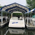 1998 Bayliner 2855 Ciera - Anchors Aweigh Boat Sales - Used Boats For Sale In Minnesota (4)