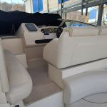 2000 Cruisers Yachts 3672 - Anchors Aweigh Boat Sales - Used Yachts and Boats For Sale In Minnesota (15)