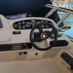 2000 Cruisers Yachts 3672 - Anchors Aweigh Boat Sales - Used Yachts and Boats For Sale In Minnesota (20)