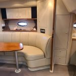 2000 Cruisers Yachts 3672 - Anchors Aweigh Boat Sales - Used Yachts and Boats For Sale In Minnesota (23)