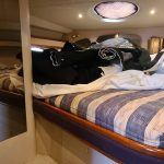 2000 Cruisers Yachts 3672 - Anchors Aweigh Boat Sales - Used Yachts and Boats For Sale In Minnesota (26)