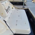 2000 Cruisers Yachts 3672 - Anchors Aweigh Boat Sales - Used Yachts and Boats For Sale In Minnesota (8)