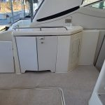 2000 Cruisers Yachts 3672 - Anchors Aweigh Boat Sales - Used Yachts and Boats For Sale In Minnesota (9)