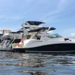 2006 Sea Ray 340 Sundancer - Anchors Aweigh Boat Sales - Used Boats and Yachts For Sale In Minnesota (1)