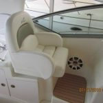 2006 Sea Ray 340 Sundancer - Anchors Aweigh Boat Sales - Used Boats and Yachts For Sale In Minnesota (10)