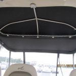 2006 Sea Ray 340 Sundancer - Anchors Aweigh Boat Sales - Used Boats and Yachts For Sale In Minnesota (11)