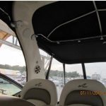 2006 Sea Ray 340 Sundancer - Anchors Aweigh Boat Sales - Used Boats and Yachts For Sale In Minnesota (12)