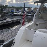 2006 Sea Ray 340 Sundancer - Anchors Aweigh Boat Sales - Used Boats and Yachts For Sale In Minnesota (16)