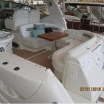 2006 Sea Ray 340 Sundancer - Anchors Aweigh Boat Sales - Used Boats and Yachts For Sale In Minnesota (3)