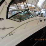 2006 Sea Ray 340 Sundancer - Anchors Aweigh Boat Sales - Used Boats and Yachts For Sale In Minnesota (6)