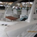 2006 Sea Ray 340 Sundancer - Anchors Aweigh Boat Sales - Used Boats and Yachts For Sale In Minnesota (7)