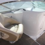 2014 Cruisers Sport Series 238 - Anchors Aweigh Boat Sales - Used Boats and Runabouts for Sale In Minnesota (10)