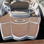2014 Cruisers Sport Series 238 - Anchors Aweigh Boat Sales - Used Boats and Runabouts for Sale In Minnesota (18)