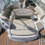 2014 Cruisers Sport Series 238 - Anchors Aweigh Boat Sales - Used Boats and Runabouts for Sale In Minnesota (19)