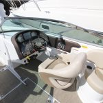 2014 Cruisers Sport Series 238 - Anchors Aweigh Boat Sales - Used Boats and Runabouts for Sale In Minnesota (5)