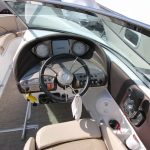 2014 Cruisers Sport Series 238 - Anchors Aweigh Boat Sales - Used Boats and Runabouts for Sale In Minnesota (6)