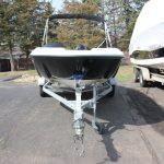2018 Bayliner E16 Element - Anchors Aweigh Boat Sales - Used Boats For Sale In Minnesota (2)