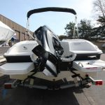 2018 Bayliner E16 Element - Anchors Aweigh Boat Sales - Used Boats For Sale In Minnesota (4)