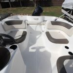 2018 Bayliner E16 Element - Anchors Aweigh Boat Sales - Used Boats For Sale In Minnesota (9)