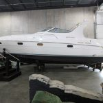 1996 Cruisers 3375 Esprit - Anchors Aweigh Boat Sales - Used boats for sale in minnesota - yachts - runabouts - fishing boats - bowrider (2)