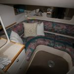 1996 Cruisers 3375 Esprit - Anchors Aweigh Boat Sales - Used boats for sale in minnesota - yachts - runabouts - fishing boats - bowrider (26)
