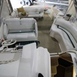 1996 Cruisers 3375 Esprit - Anchors Aweigh Boat Sales - Used boats for sale in minnesota - yachts - runabouts - fishing boats - bowrider (9)
