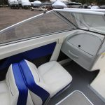 2006 Bayliner 195 Bow Rider - Anchors Aweigh Boat Sales - Used boats for sale in Minnesota (11)