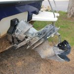 2006 Bayliner 195 Bow Rider - Anchors Aweigh Boat Sales - Used boats for sale in Minnesota (4)